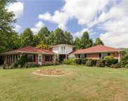 28  Marcellina Drive, Fairview image