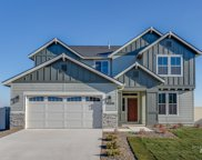 398 S Riggs Springs Ave, Meridian image