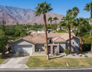 2935 Sequoia Drive, Palm Springs image