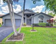10319 NW 48th Ct, Coral Springs image