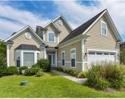 30893 Fresh Pond Dr, Ocean View image