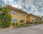 4852 Golf Club CT Unit 1, North Fort Myers image