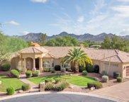 9726 E Poinsettia Drive, Scottsdale image