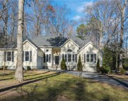 22502 Waterview Road, Lewes image