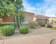 34922 N 27th Avenue, Phoenix image