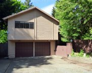 126 SW 301st St, Federal Way image
