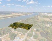 4500 Lake Dreamland Dr, Louisville image
