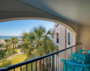 790 New River Inlet Road Unit #Unit 206a, North Topsail Beach image