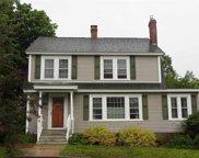 146 Rumford Street, Concord image