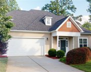 778 Somerton  Drive, Fort Mill image