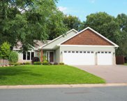 491 Post Road, Lino Lakes image