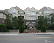 615 6th St Unit 108, Kirkland image