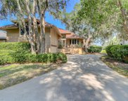 33 Spartina  Court, Hilton Head Island image
