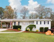 306 Mountain Dr, Trussville image