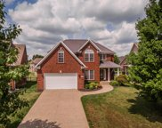 11417 Expedition Trail, Louisville image
