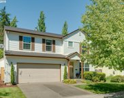6925 NE WILLOWGROVE  ST, Hillsboro image