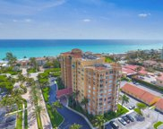 3606 S Ocean Boulevard Unit #208, Highland Beach image