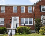 8128 PLEASANT PLAINS ROAD, Baltimore image