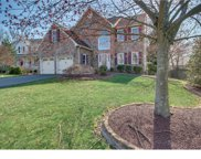 3399 Pin Oak Lane, Chalfont image