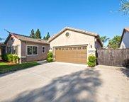 9520 N Matus, Fresno image