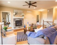 544 Se Colonial Drive, Blue Springs image