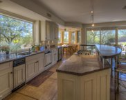 35425 N Indian Camp Trail, Scottsdale image