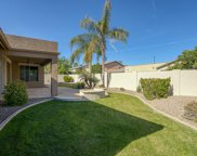 3700 E Diamond Court, Gilbert image