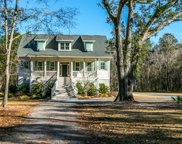 1472 Old Rosebud Trail, Mount Pleasant image