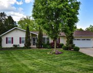 1535 Country Woods Drive, Robertsville image