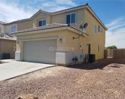 3715 KIT FOX Street, Las Vegas image