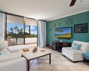 77-6469 ALII DR Unit 230, Big Island image