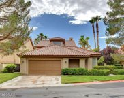8189 PINNACLE PEAK Avenue, Las Vegas image