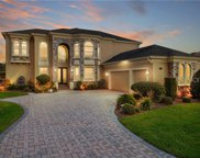 6542 Eagle Ridge Way, Lakeland image