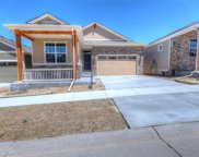 11596 Colony Loop, Parker image