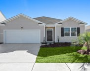 2727 Eclipse Dr., Myrtle Beach image