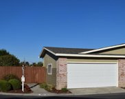 1225 Vienna Dr 943, Sunnyvale image