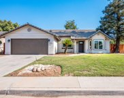 1318 Del Altair, Reedley image