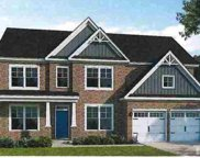 3410 Piping Plover Drive, Raleigh image