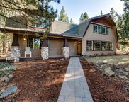 20569 Pine Vista, Bend, OR image