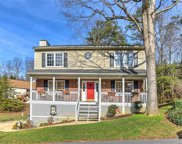5  Foxberry Drive, Arden image