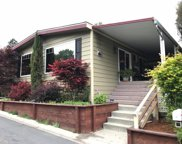 225 Mount Hermon Rd 192, Scotts Valley image