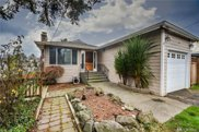 3931 S Thistle St, Seattle image