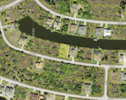 15012 Alsask Circle, Port Charlotte image