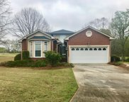 101 Lacy Ct, Greenwood image