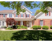 2202 Sycamore Dr., Chesterfield image