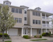 245-247 E Leaming, Wildwood image