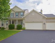 4508 Greendale Court, Mchenry image