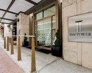 500 Throckmorton Street Unit 2104, Fort Worth image