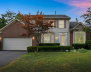 1515 North Madison Court, Buffalo Grove image