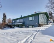 7500 Upper Huffman Road, Anchorage image